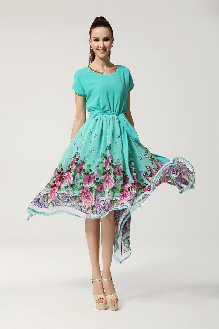 62 best Abendkleid images on Pinterest   Evening gowns, Formal ...