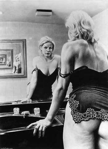 Laurie Lipton