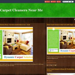 In an emergency water situation, you need the best Professional Carpet Cleaning in Cortland, NY as fast as possible. We offer professional emergency c