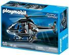 Playmobil City Action: Tactical Police Helicopter Playset Playmobil 5975 New on eBay for £29.99