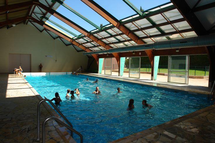Horaires d'ouverture La piscine intercommunale à Capendu sera fermée pour travaux du jeudi 1er décembre au mardi 3 janvier 2017 inclus. Période scolaires Mardi et vendredi de 20h à 22h Mercredi 16h à 19h Dimanche 10h30 à 12h Vacances de Pâques Lundi au vendredi de 14h à 19h Mardi et vendredi de 14h à 19h... Voir l'article