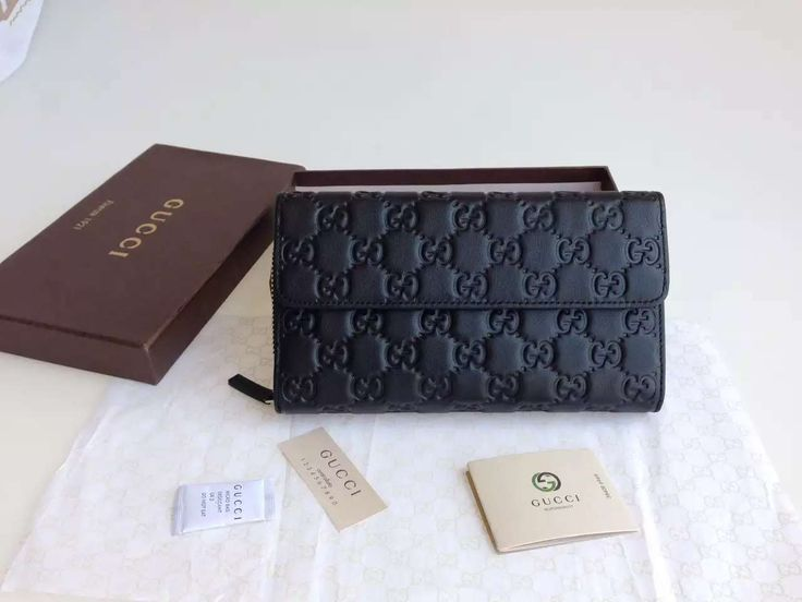 gucci Wallet, ID : 23326(FORSALE:a@yybags.com), gucci kids rolling backpack, gucci credit card wallet womens, gucci expandable briefcase, official gucci website, gucci stylish handbags, gucci briefcase men, gucci leather laptop backpack, gucci online wallet, gucci with price, gucci sale 2016, gucci sale online store, gucci headquarters #gucciWallet #gucci #噩賵鬲卮賷