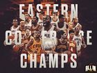 #Ticket  2 Cleveland Cavaliers 2016 NBA Finals Tickets Home Game 1 Quicken Loans Sec. 206 #deals_us