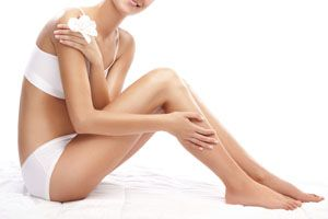 Laser Hair Removal Treatment Markham  Medi Radiant Laser Clinic fed up with traditional hair removal techniques. IPL Hair Removal is the Best Laser Hair Removal Treatments in Markham approved by dermatologists for permanent hair removal.  #Laser #Hair#Re