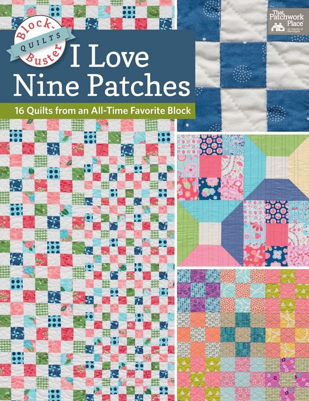 107 best Crafty Books images on Pinterest | Quilt block patterns ... : new quilt books - Adamdwight.com