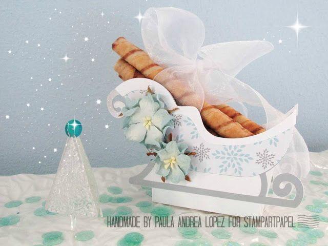PLISSA ADD by Paula Andrea López A.: RETARTE 63 - NEW SPONSOR - THE CUTTING CAFE - #PLI...