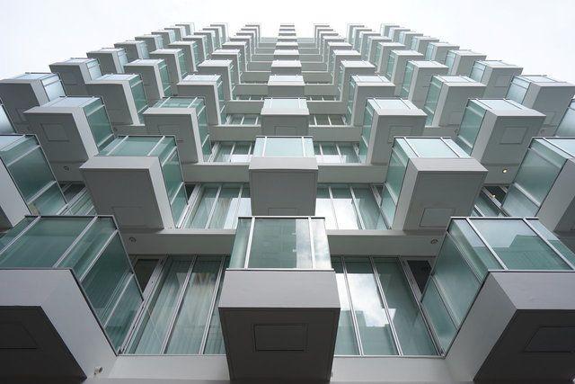 NYスタイルをここで 408号室(東京都台東区) | 東京、神奈川、千葉、埼玉のリノベーション・デザイナーズ賃貸ならグッドルーム[goodroom]