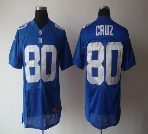 best website c27fc b8de4 80 victor cruz jersey ornament