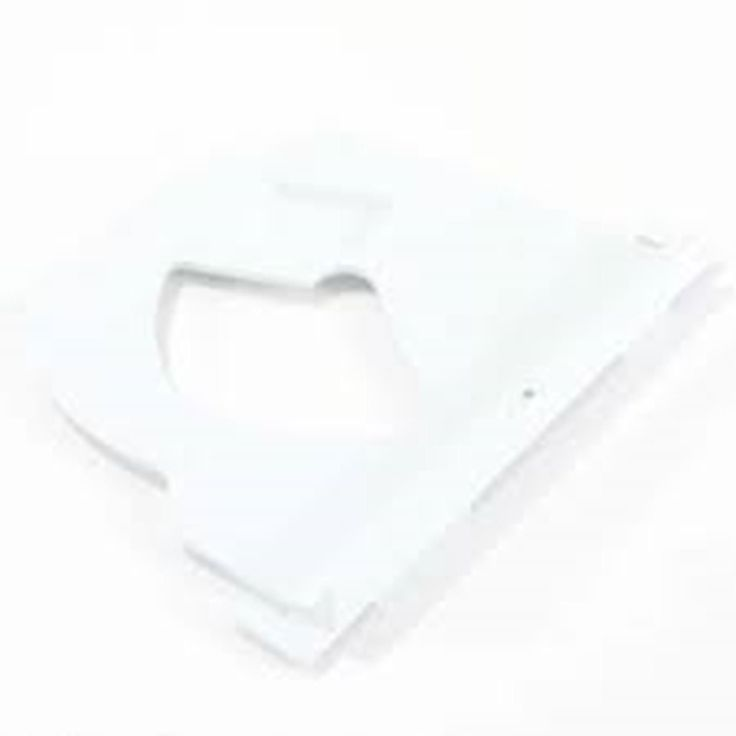 WR17X11453 For GE Refrigerator Cover Crusher