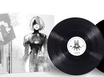 Those gorgeous NieR vinyls now available for pre-order in the West: A few weeks back, we reported on some luscious NieR vinyl LPs that were…