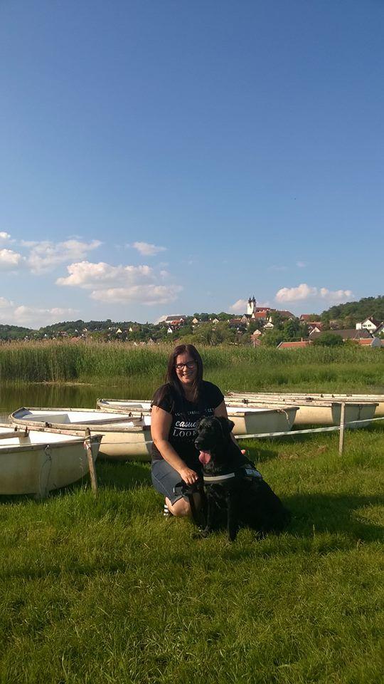 Tihany, Hungary <3 Balaton