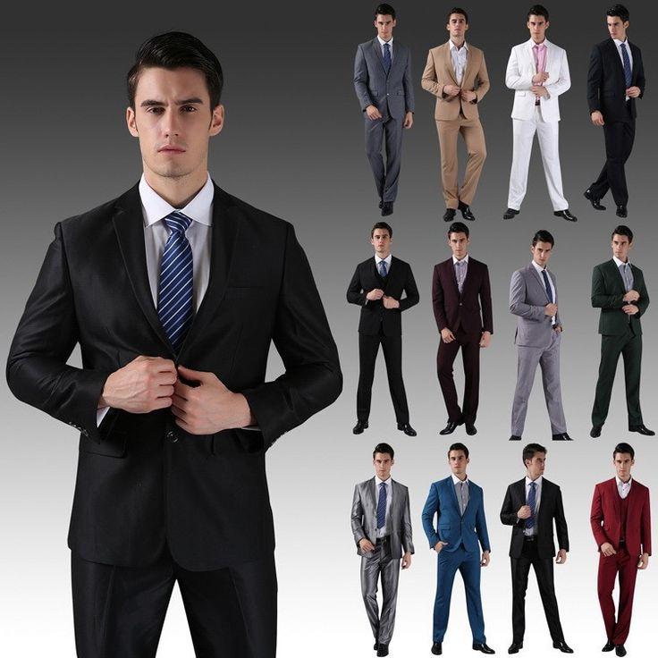 kamu sedang cari baju cowok yang bagus? coba saja kunjungi website kami yang jual aneka model desain pakain laki-laki keren