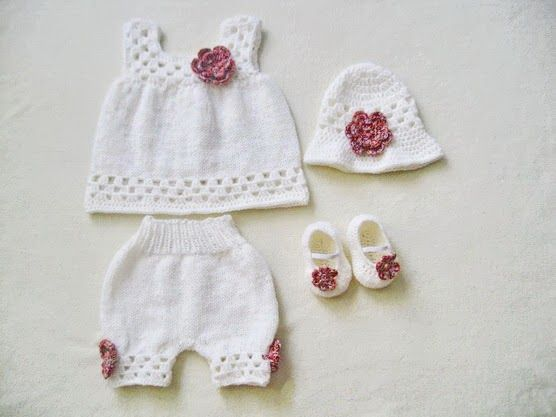 38 Best Domestic Guidelines Images On Pinterest Babys Babies