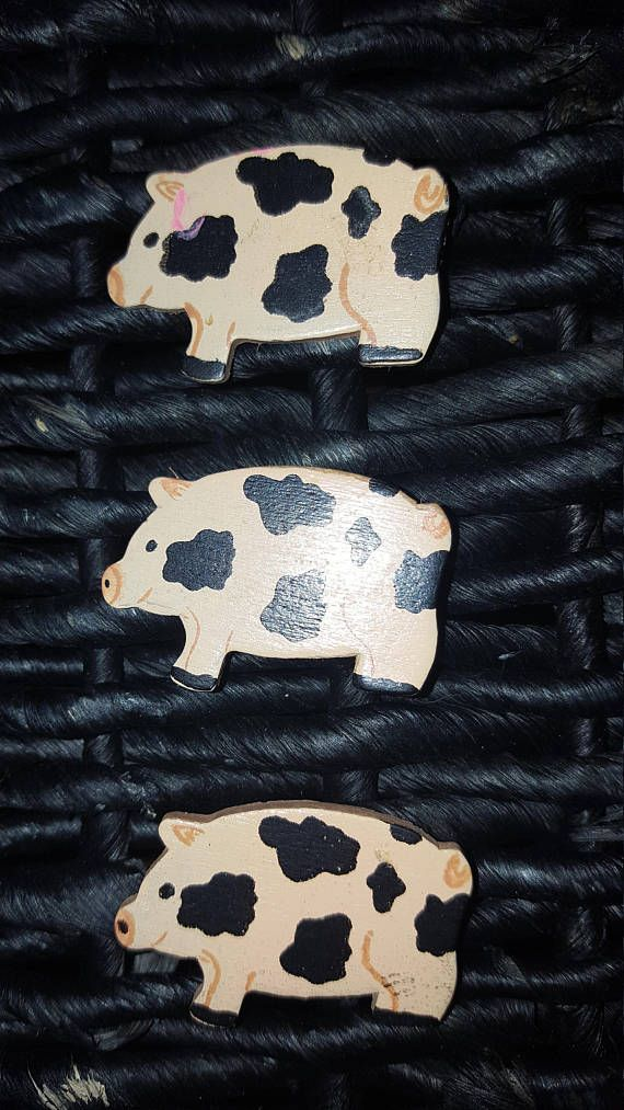 Check out this item in my Etsy shop https://www.etsy.com/ca/listing/578288323/little-pig-stickers-pig-stocking