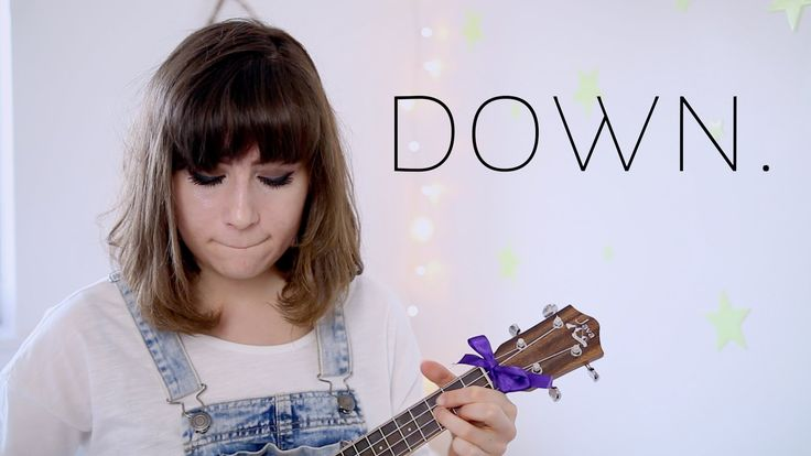 Hairstyles For Short Hair Dodie: Not Exactly As Encouraging As The