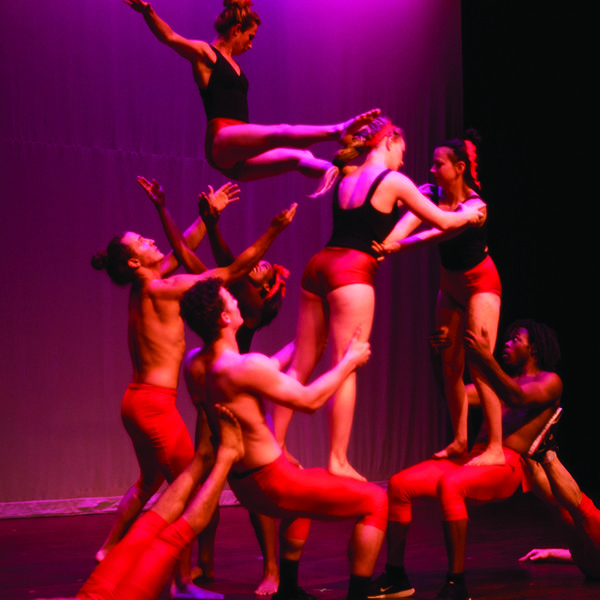 Complete beautiful chaos on stage at the grand Cabaret! #cabaret #hand-to-hand #tumbling #TheImperialOPA #Circus #Atlanta #OPA #AtlantaCircus ------------- #1 rated entertainment booking company in GA!   Contact us today and lets make unforgettable events together!