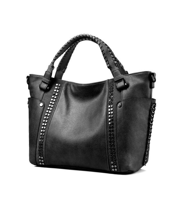 cdb008ba7d Tote Bag for Women Large Faux Leather Purse and Handbags Ladies Work ...