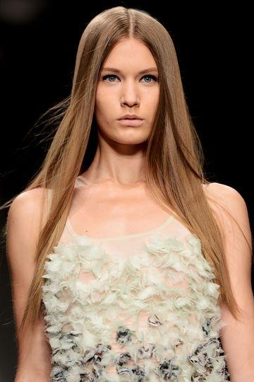 Long hair styles 2013 | Felder-Felder