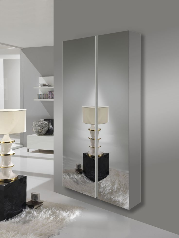 Le 25 migliori idee su specchio ingresso su pinterest for Scarpiera ad angolo
