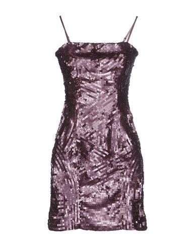Платье GUESS BY MARCIANO - Купить платье, платье купить магазин #Платье