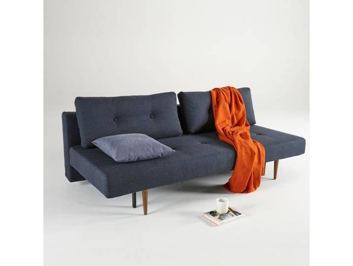 Innovation Recast Schlafsofa Sofa Bed Sofa Comfortable Sofa