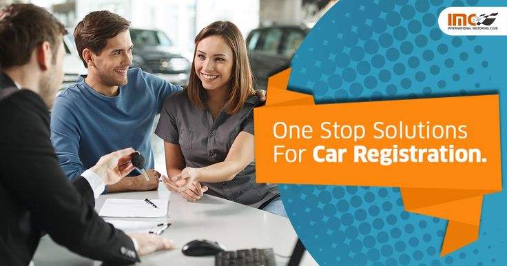 Click to know about everything in terms of car registration: http://www.motoringclub.com/blog/82-one-stop-source-for-getting-all-the-information-on-car-registration?utm_source=socialnetworks&utm_medium=smo&utm_campaign=new