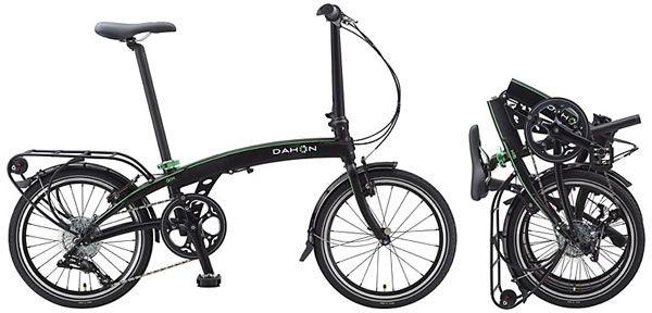 "Bici pieghevole Dahon QIX D8 - 20"" http://www.altoadige-shopping.it/info.php?cat=23&scat=258&prd=4822&id=13759"