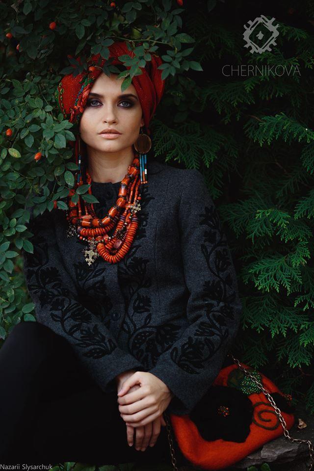 Women 620 Ukrain