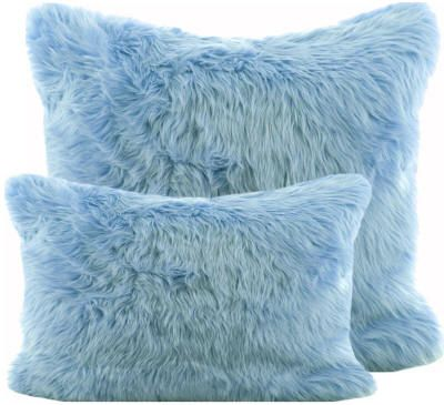 Find great deals on eBay for fluffy blue cushions. Shop with confidence.