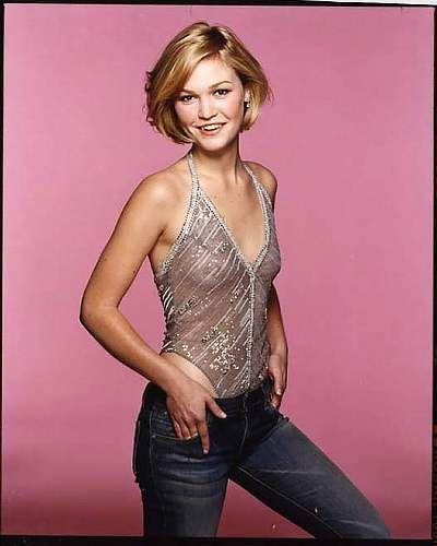Pin by K. Isaac on Julia Stiles | Julia stiles, Stiles