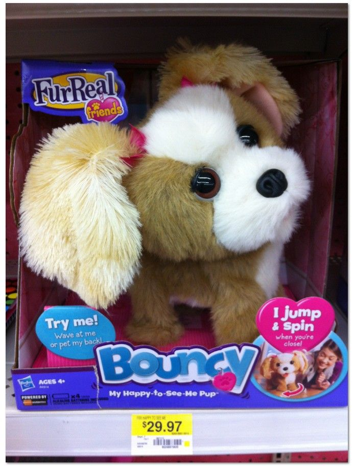 Top Furreal Friends Toys : Best images about furreal friends on pinterest