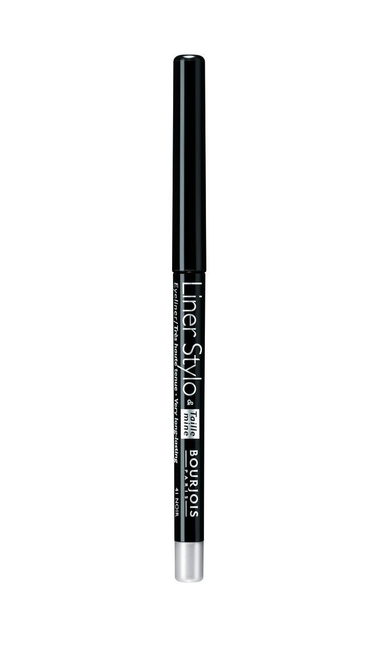Liner stylo
