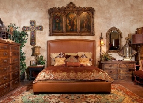 House a collection of home decor ideas to try western for Idea interior cierra
