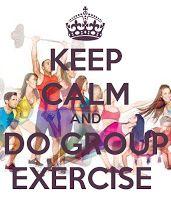 Jemco Fitness: Group Exercise Class Descriptions