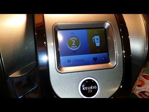 nespresso machine cleaning instructions