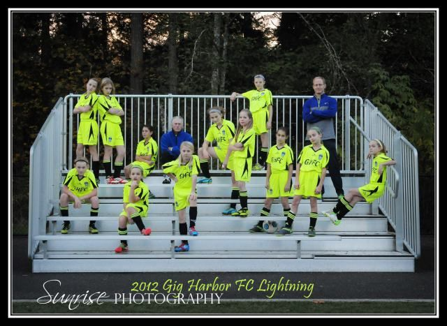 Gig Harbor Sports Photographer Soccer Photography (3)