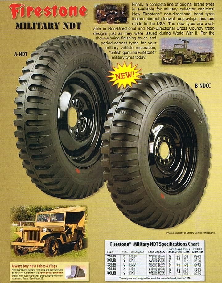 107 best Vintage Tires images on Pinterest