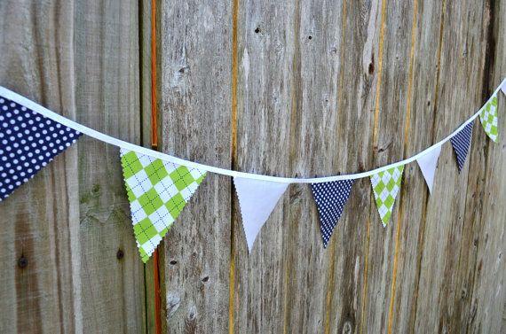 Die Besten 25 Mini Wimpel Ideen Auf Pinterest Deckchen