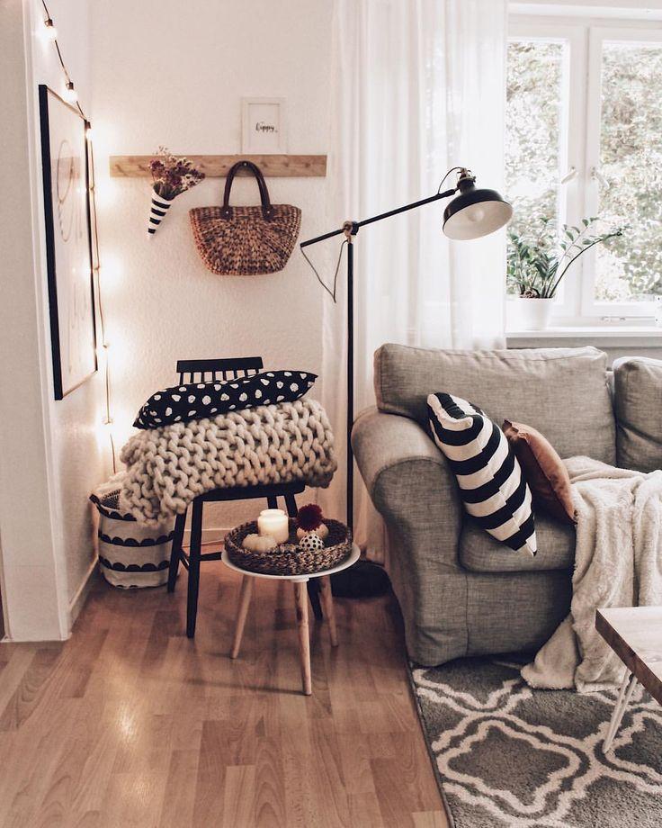 werbung unbeauftragt ich hoffe ihr hattet einen sch nen tag und w nsche euch einen. Black Bedroom Furniture Sets. Home Design Ideas