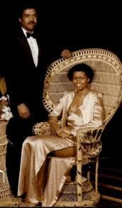 Image result for the obamas vacation photos