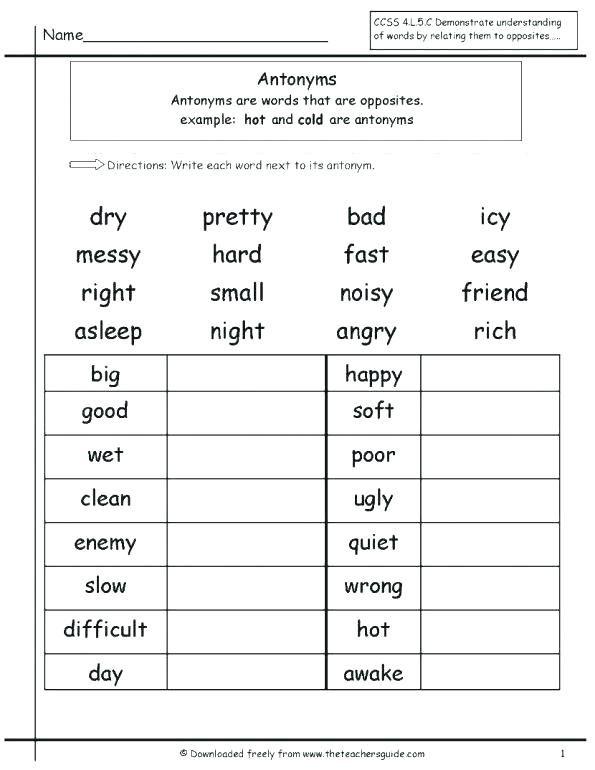 Imagini pentru elementary school english worksheets | Fișe de lucru ...