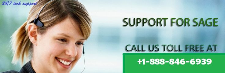 Get a Real Time tech Support to Fix the Sage 50 Not Responding Issue