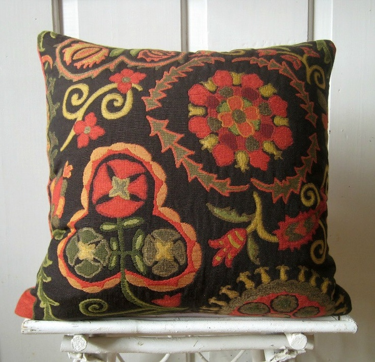 Fall Throw Pillow Ideas : 17 Best images about fall pillows on Pinterest Thanksgiving, Burnt orange and Throw pillows