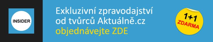 Infografika: Mobilní nákupy na českých eshopech | MediaGuru