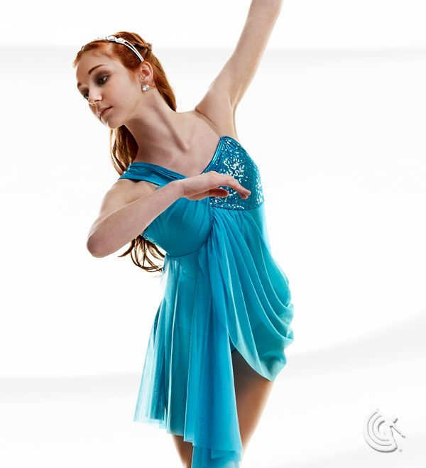 17 Best Images About Dance Custume On Pinterest Revolutions Contemporary Costumes And Recital