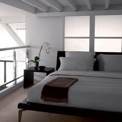 102 best Zen Bedroom images on Pinterest   Bedroom ideas, Master ...