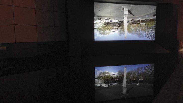 ART:FILM: Mød Mark Lewis og Pierre Bismuth | CPH:DOX