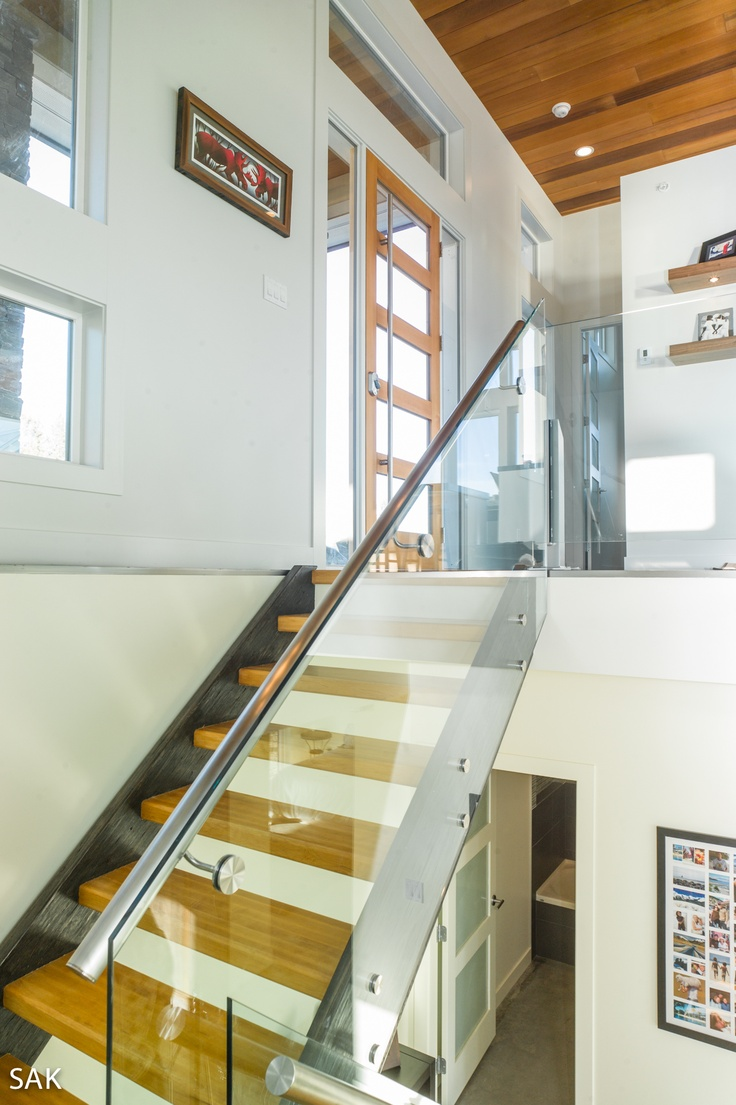 #Modern #Sunterra #NewHouse #Houses #Interiors #woodceilings #Exteriordoor #Dreamhouse #Modernhouse #Stairs