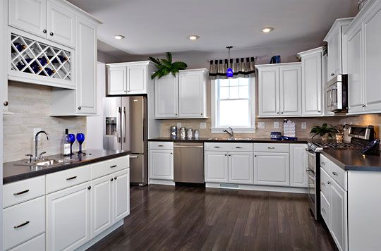 171 best Modular/Mobile Homes images on Pinterest ...