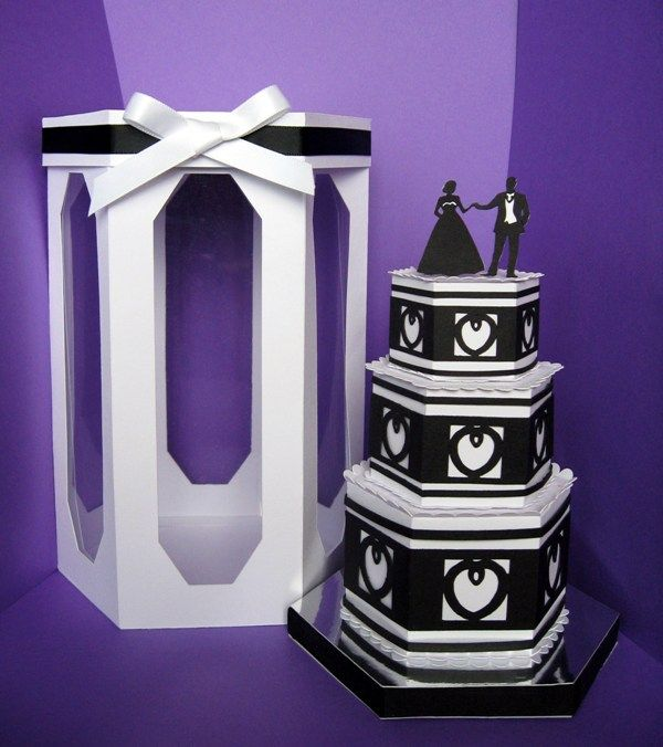 Text For Wedding Cake